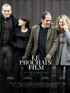 Prochain film (Le)