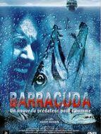 Barracuda : Les dents de la mort