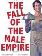 Le Déclin de l'empire masculin