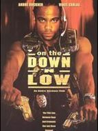 The Low down