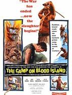 L'Île du camp sans retour