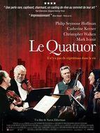 Quatuor (Le)