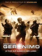 Code name Geronimo : Le raid sur Oussama Ben Laden