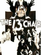 Thirteenth chair (The)