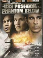 USS Poséidon / Phantom : Immersion totale