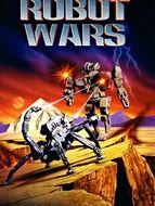 Robot Wars / Robots en alerte / Robojox 2