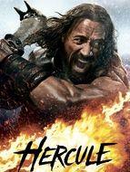 Hercule