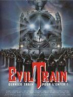 Evil train / Death train