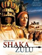 Shaka Zulu 2 : The last great warrior