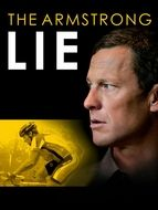 Armstrong lie (The)
