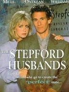Stepford husbands (The)