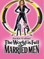 Le Monde est plein d'hommes mariés