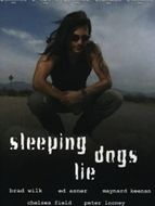 Space prison / Sleeping dogs / Déviants