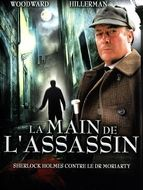La Main de l'assassin