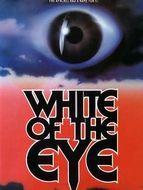 L'Oeil du tueur