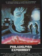Projet Philadelphia (Le) : L'expérience interdite