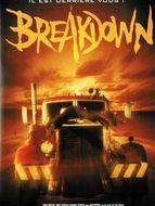 Folie meurtrière / Breakdown / Motor killer