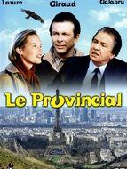 Provincial (Le)