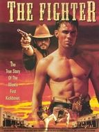 Texas fighters / Savate