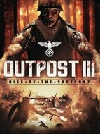 Outpost 3 : Rise of the Spetsnaz