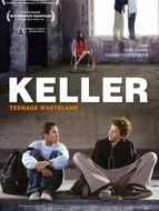 Keller (Out of hand)