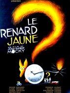Renard Jaune (Le)