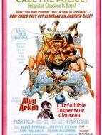 Infaillible inspecteur Clouseau (L')