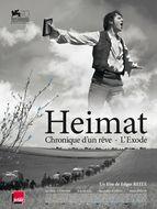 Heimat – 1. Chronique d'un rêve