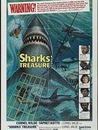Requins (Les)