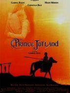 Prince de Jutland (Le) / Royal deceit