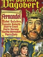 Bon roi Dagobert (Le)