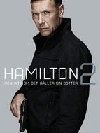 Hamilton 2 : Détention secrète