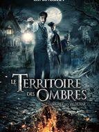 Territoire des ombres (Le) : Le secret des Valdemar