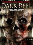 Dark reel / Blood movie