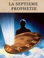 Septième prophétie (La) / La 7ème prophétie