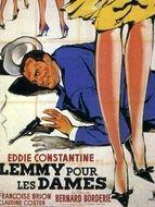 Lemmy pour les dames