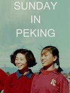Dimanche à Pekin