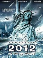 Jugement dernier (Le) / Prophétie 2012 : La fin du monde