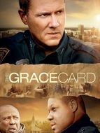 Grace card (The)