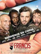 Francis (Les)