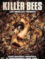 Île des abeilles tueuses (L') / Killer bees (Les abeilles tueuses)