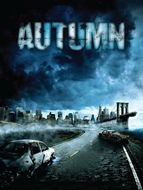 Autumn - Fin du monde