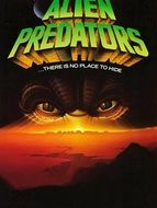 Alien Predators / Mutant II