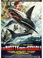 La Nuit des requins