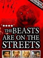 The Beast are on the streets