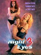 Les Yeux de la nuit 3 / Night eyes 3