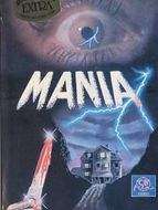 Maléfices / Mania