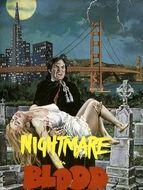 Nightmare in blood
