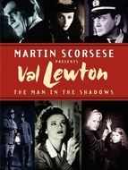 Val Lewton : The man in the shadows