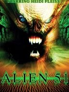 Alien 51